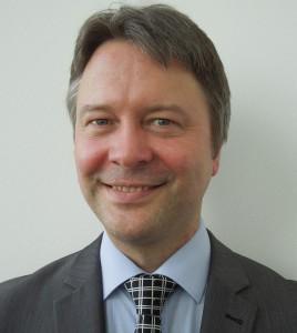 Dirk Bansch - EI Trainer, Coach and Speaker