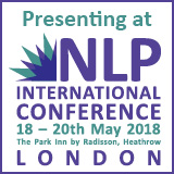 NLP_Conference_Banners